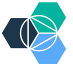 Mobile Foundation Bluemix service
