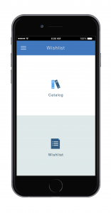 Sample Application for IBM MobileFirst Platform Foundation on IBM ...