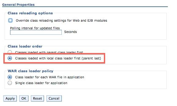 MobileFirst Analytics Server Installation Guide - IBM Mobile